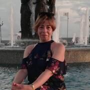 Наталья 47 Тольятти