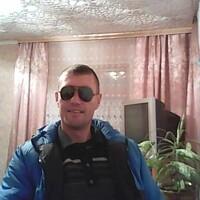 Александр, 41 год, Дева, Саратов