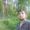 Дима, 23, г.Душанбе