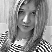 Лена 27 лет (Рыбы) Ачинск