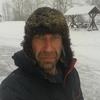 Андрей, 35, г.Вышгород