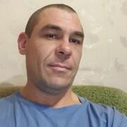 Илья, 33, г.Междуреченск