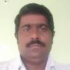 Santarao, 20, г.Gurgaon