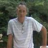 Евгений, 57, г.Воронеж