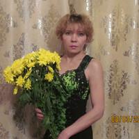 Алена, 44 года, Водолей, Чита