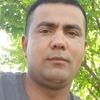 Bahtiar Sadikov, 30, Urgench