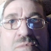 Евгени, 61, г.Шумерля