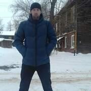 Незнакомец, 38, г.Ковров