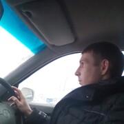 Александр 29 Томск