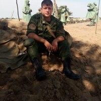 Алексей, 35 лет, Козерог, Ростов-на-Дону