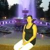 Katerina, 27, Stepnogorsk