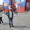 Серей, 56, г.Балашиха