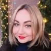 Ника, 46, г.Ставрополь