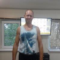 Анатолий, 42 года, Водолей, Новошахтинск