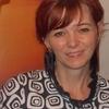 Nadejda, 44, Chita