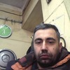 shahen, 43, г.Ереван