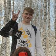 Анатолий 16 Челябинск