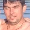 Aleksey, 34, Ruzayevka