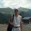 Ura, 53, г.Екатеринбург