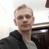 Александр, 27, г.Кирово-Чепецк