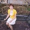 Valentina, 60, Birobidzhan