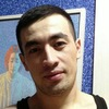 Farhad, 35, Aktau