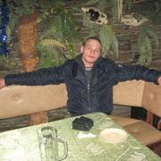Алексей, 28, г.Обоянь