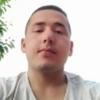 Али, 23, г.Ташкент