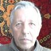 Анатолій Михайлович, 67, г.Валки