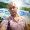 Игорь Игорь, 30, г.Пермь