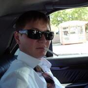 Zhenis, 36, г.Кокшетау