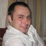 михаил, 44, г.Глазов