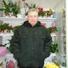 андрей, 63, г.Камешково
