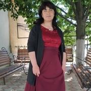 Алена 45 Одесса