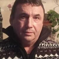 Vasili, 57 лет, Овен, Чистополь