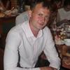 Владимир, 28, г.Кострома