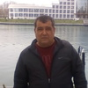 руслан, 42, г.Череповец