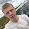 Владимир, 26, г.Новосибирск