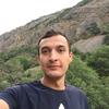 jamoliddin, 23, г.Ташкент