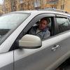 Алексей, 50, г.Нижневартовск