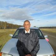 Николай 52 Татарск