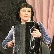 Ольга, 51, г.Онега