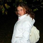 Антонина, 29, г.Петрозаводск