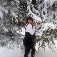 Надежда, 26 лет, Близнецы, Киев