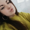 Виктория, 16, г.Кропивницкий