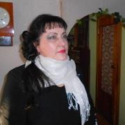 Надежда 67 Пономаревка