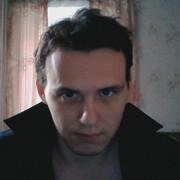 Михаил 30 Санкт-Петербург