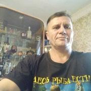 Сергей Катралеев 49 Магнитогорск