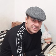 Сергей 39 Пятигорск