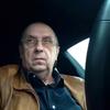 Александр, 63, г.Софрино